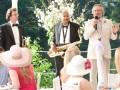 Lielās kāzas foto 10