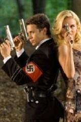 Hitlers kaput! plakāts