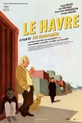 Havra plakāts