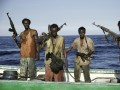 Kapteinis Filipss: Somālijas pirātu gūstā foto 1