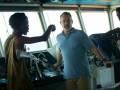 Kapteinis Filipss: Somālijas pirātu gūstā foto 2