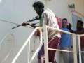 Kapteinis Filipss: Somālijas pirātu gūstā foto 3