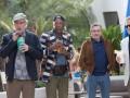 Pēdējā vecpuišu ballīte Vegasā foto 4