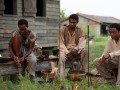12 gadi verdzībā foto 10