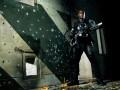 G. I. Joe: Kobras sacelšanās foto 4