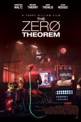 Nulles teorēma plakāts