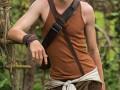 Labirinta skrējējs foto 4