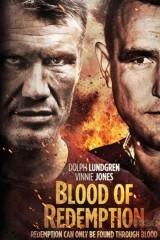 Izpirkuma asinis plakāts