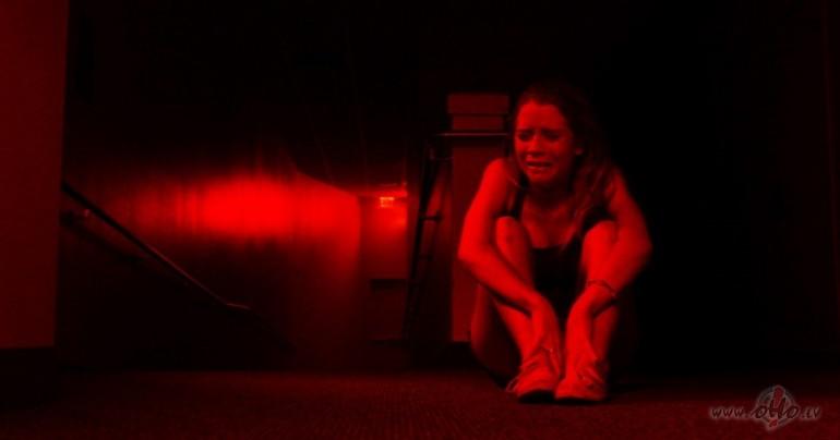 Filmas Karātavas 2 - attēls no filmas