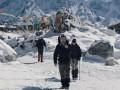 Everests foto 4