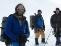 Everests foto 5