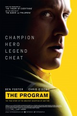 Programma plakāts