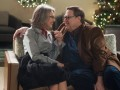 Trakie Ziemassvētki ar Kūperiem foto 1
