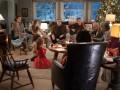 Trakie Ziemassvētki ar Kūperiem foto 4