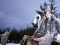 Narniju hronikas: lauva, ragana un drēbju skapis foto 3