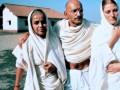 Gandijs foto 2