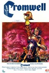 Kromvels plakāts