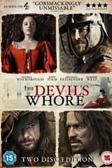 Velna mīļākā plakāts